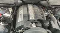 BMW 5-series (E39) Разборочный номер B1726 #4