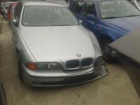 BMW 5-series (E39) Разборочный номер L3954 #1