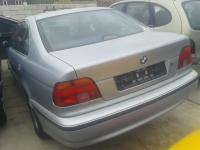 BMW 5-series (E39) Разборочный номер L3954 #2