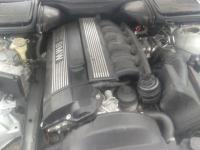 BMW 5-series (E39) Разборочный номер L3954 #4