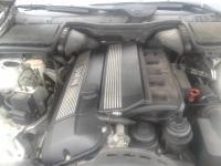 BMW 5-series (E39) Разборочный номер 45491 #4