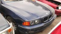 BMW 5-series (E39) Разборочный номер 45511 #1