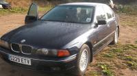 BMW 5-series (E39) Разборочный номер B1808 #1