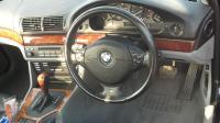 BMW 5-series (E39) Разборочный номер B1808 #3
