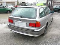 BMW 5-series (E39) Разборочный номер 45921 #2