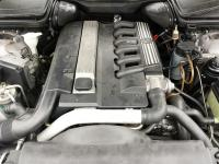 BMW 5-series (E39) Разборочный номер L4072 #3