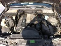 BMW 5-series (E39) Разборочный номер 45941 #4