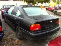 BMW 5-series (E39) Разборочный номер X8762 #1