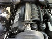 BMW 5-series (E39) Разборочный номер X8762 #4