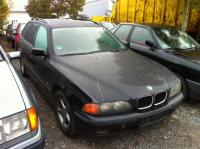 BMW 5-series (E39) Разборочный номер X8798 #2