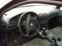 BMW 5-series (E39) Разборочный номер X8798 #3