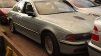 BMW 5-series (E39) Разборочный номер W8118 #1