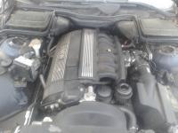 BMW 5-series (E39) Разборочный номер L4137 #4