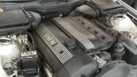 BMW 5-series (E39) Разборочный номер 46284 #4