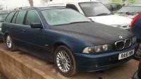 BMW 5-series (E39) Разборочный номер W8156 #1