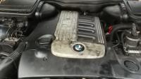BMW 5-series (E39) Разборочный номер W8156 #4