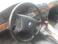 BMW 5-series (E39) Разборочный номер 46366 #3
