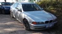 BMW 5-series (E39) Разборочный номер 46430 #1