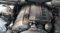 BMW 5-series (E39) Разборочный номер 46430 #4