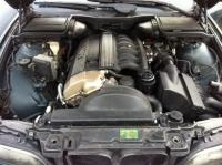 BMW 5-series (E39) Разборочный номер Z2677 #4