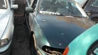 BMW 5-series (E39) Разборочный номер W8216 #2