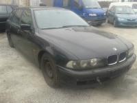 BMW 5-series (E39) Разборочный номер L4283 #1