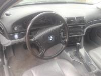 BMW 5-series (E39) Разборочный номер L4283 #3
