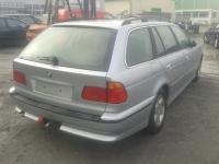 BMW 5-series (E39) Разборочный номер L4298 #2