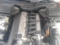 BMW 5-series (E39) Разборочный номер 46843 #4