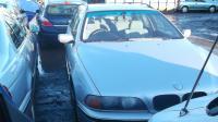 BMW 5-series (E39) Разборочный номер B1943 #3