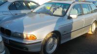 BMW 5-series (E39) Разборочный номер B1943 #4