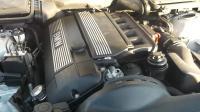 BMW 5-series (E39) Разборочный номер B1943 #6