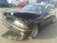 BMW 5-series (E39) Разборочный номер L4331 #1