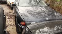 BMW 5-series (E39) Разборочный номер W8305 #1