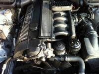BMW 5-series (E39) Разборочный номер X8986 #4