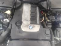 BMW 5-series (E39) Разборочный номер 47112 #4
