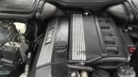 BMW 5-series (E39) Разборочный номер W8385 #3