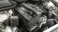 BMW 5-series (E39) Разборочный номер W8397 #6