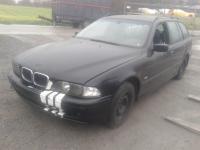 BMW 5-series (E39) Разборочный номер L4451 #1