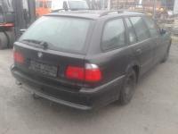 BMW 5-series (E39) Разборочный номер L4451 #2