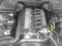 BMW 5-series (E39) Разборочный номер L4451 #4