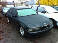 BMW 5-series (E39) Разборочный номер 47400 #2