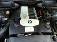 BMW 5-series (E39) Разборочный номер 47400 #4