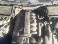 BMW 5-series (E39) Разборочный номер L4517 #4