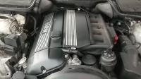 BMW 5-series (E39) Разборочный номер 47709 #4
