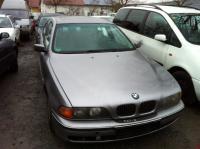 BMW 5-series (E39) Разборочный номер X9121 #2