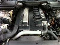 BMW 5-series (E39) Разборочный номер 47845 #4