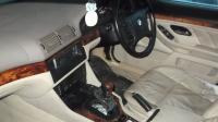 BMW 5-series (E39) Разборочный номер 47924 #3