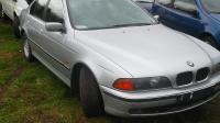 BMW 5-series (E39) Разборочный номер B2088 #4