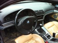 BMW 5-series (E39) Разборочный номер X9198 #3